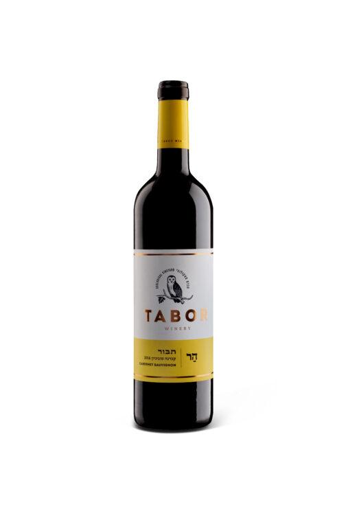 יין לטו באב